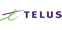 Telus Cable